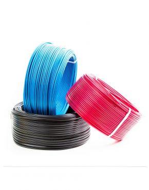 almacenes-ortega-cable-alambre