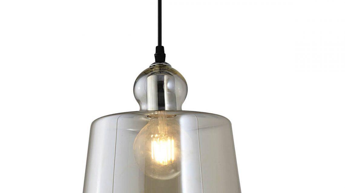 almacenes-ortega-lampara-colgante-ambar-licht
