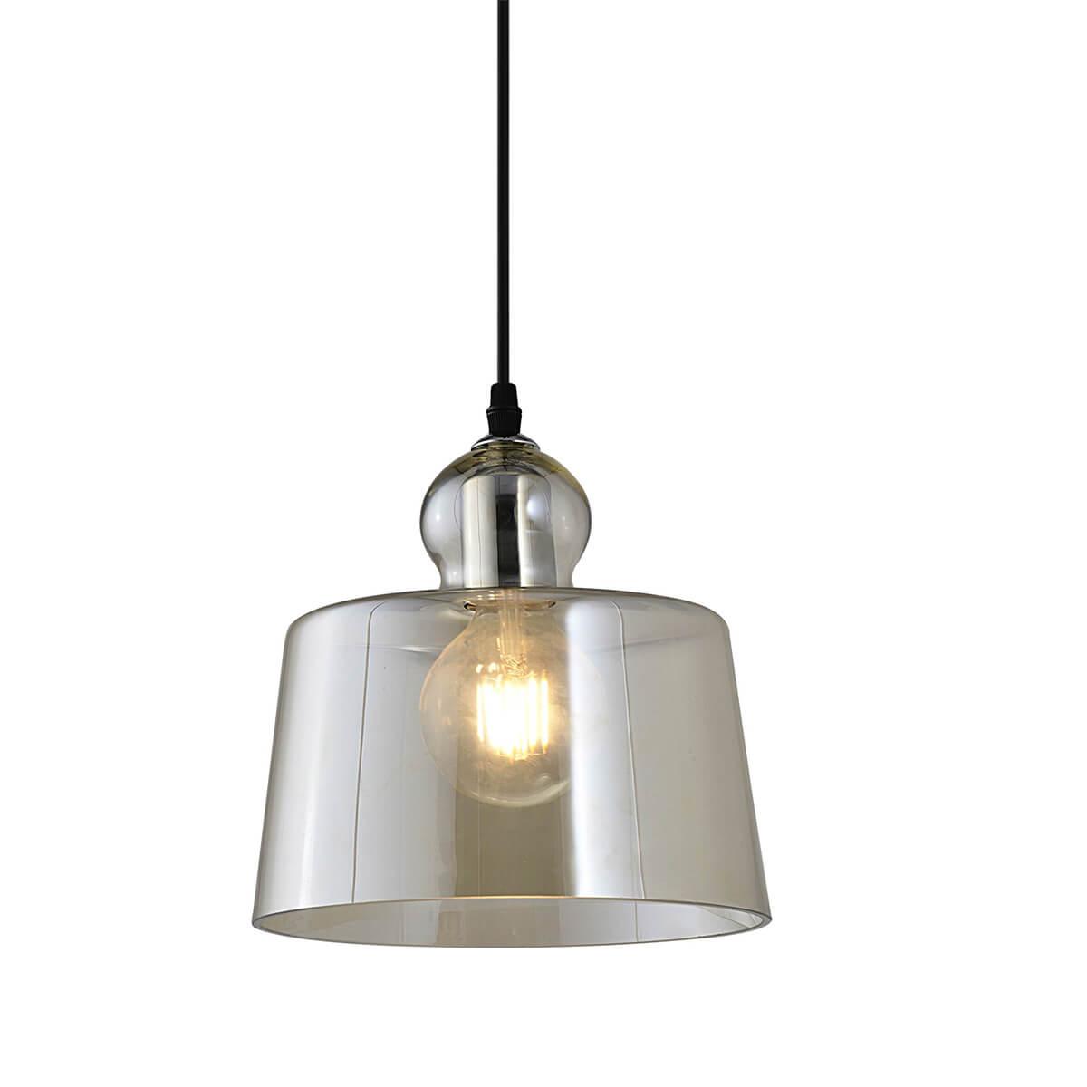 Lámpara Colgante | Almacenes Ortega Ruiz