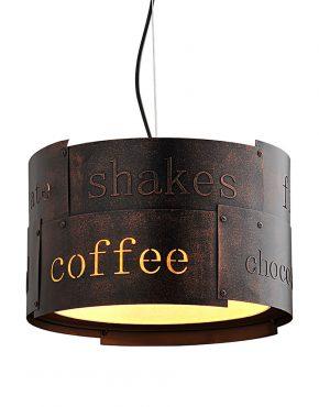 almacenes-ortega-lampara-colgante-cafe-licht