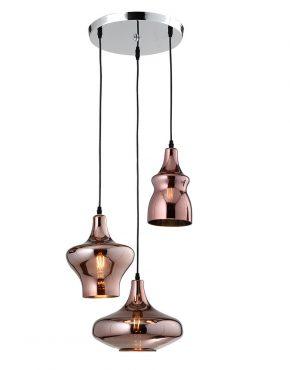 almacenes-ortega-lampara-colgante-cobre-licht