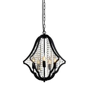 almacenes-ortega-lampara-colgante-cristal-licht