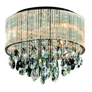 almacenes-ortega-lampara-colgante-cristallicht