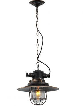 almacenes-ortega-lampara-colgante-exterior-licht