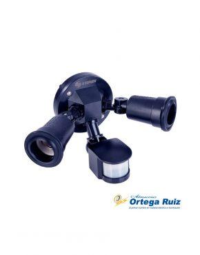 almacenes-ortega-lampara-sensor