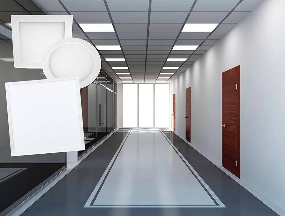 almacenes-ortega-noticias-luces-led