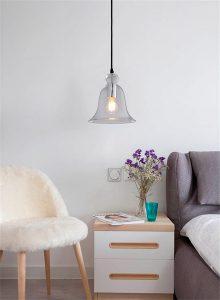 almacenes-ortega-iluminacion-decoracion-3