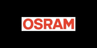 almacenes-ortega-marcas-asociadas-osram