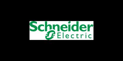 almacenes-ortega-marcas-asociadas-schneider-electric